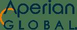 Aperian_Logo_Transparent-1